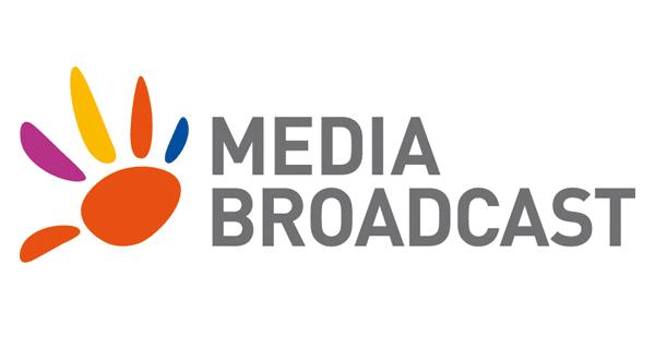 Media Broadcast GmbH Implements Seavus Project Viewer Enterprise License